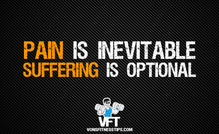 50-pain-inevitable-suffering-optional