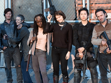 header-the-walking-dead-body-count-revealed-for-season-finale