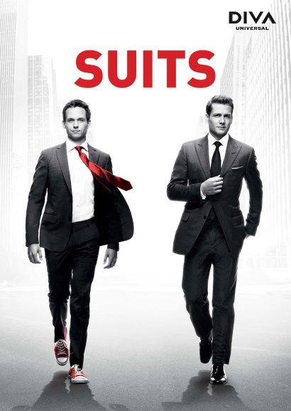 Suits-S2.jpg