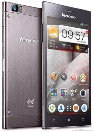 lenovo-k900-new1