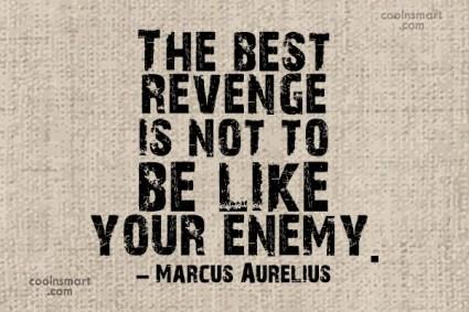 the-best-revenge