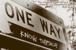secrets_to_life_know_thyself